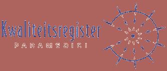 Kwaliteitsregister voor paramedici